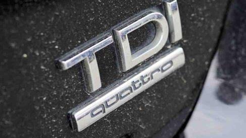 Conoce la diferencia entre TDI y HDI.