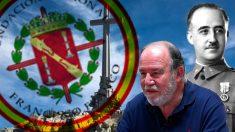 La Fundación Francisco Franco presenta alegaciones finales contra el trámite de la exhumación