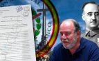 """La Fundación Franco alega que no se puede exhumar al dictador con una """"ley de caso único"""""""