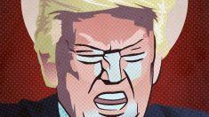 La ciencia en los Estados Unidos choca con la Administración Trump y pierde fuerza