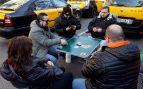 El taxi mete a la Administración en un callejón sin salida: rescate o quiebra a la competencia