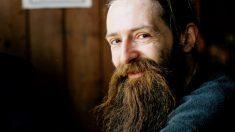 Aubrey de Grey es el científico que cree en la inmortalidad humana