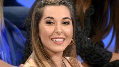 Claudia tendrá su cita con la tronista de 'MYHYV', Jenni.