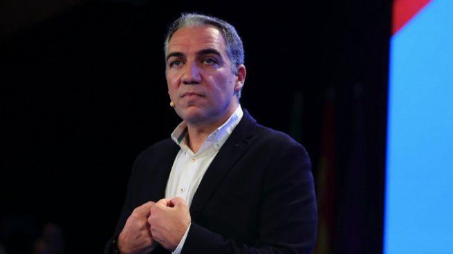 La Junta insta a Sánchez a «olvidar colores políticos» y cerrar puertos y aeropuertos