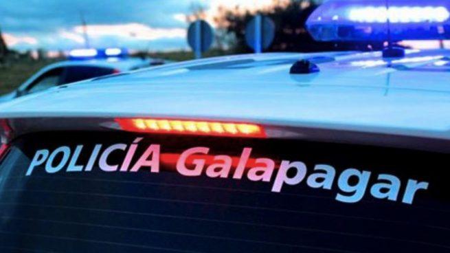 Galapagar contrata 9 policías y 4 coches al quedarse la Guardia Civil para el casoplón de Iglesias