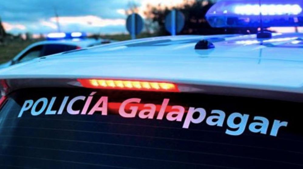 Hasta Podemos Galapagar pide más policía al quedar la Guardia Civil para el chalet de Iglesias
