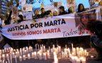 El Cuco y su madre tendrán que responder por falso testimonio en el juicio de la muerte de Marta del Castillo