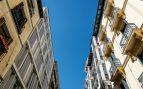 Madrid medirá el consumo energético de las viviendas