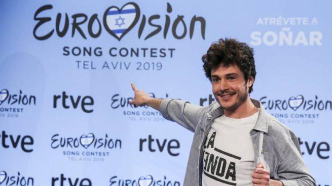 miki-la-venda-eurovisión-2019 (1)