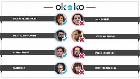 Ok23ene-I