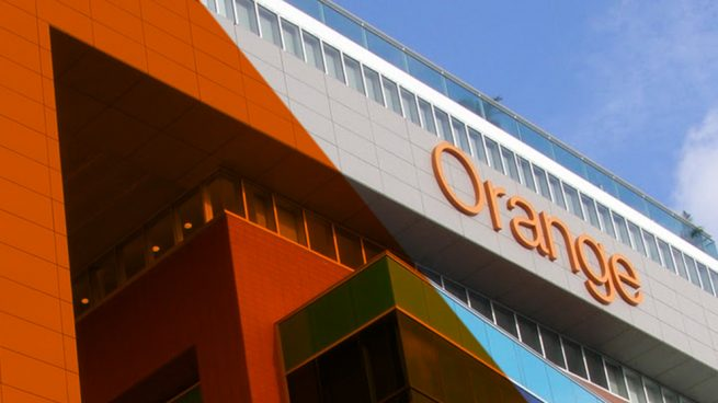 Orange busca adquisiciones en España alternativas a Euskaltel