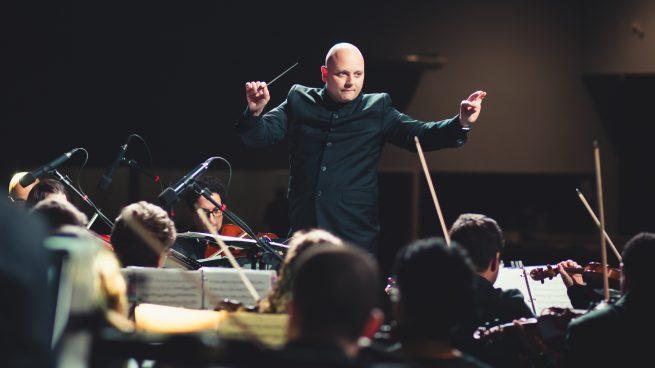 orquesta-sinfónica-filarmónica