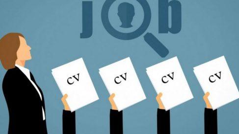 Dentro de la empresa se debe establecer un plan que incluya propuestas de valor para el empleado.