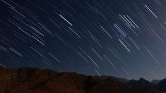 Ya ha sido puesto en órbita el primer satélite capaz de crear una lluvia de meteoritos artificial