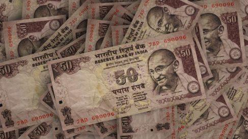 Gandhi, uno de los pioneros en utilizar el boicot.