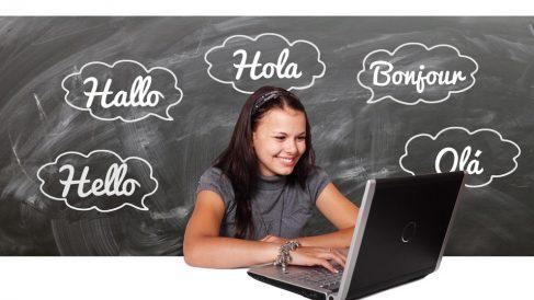 Conoce la diferencia entre lengua y lenguaje