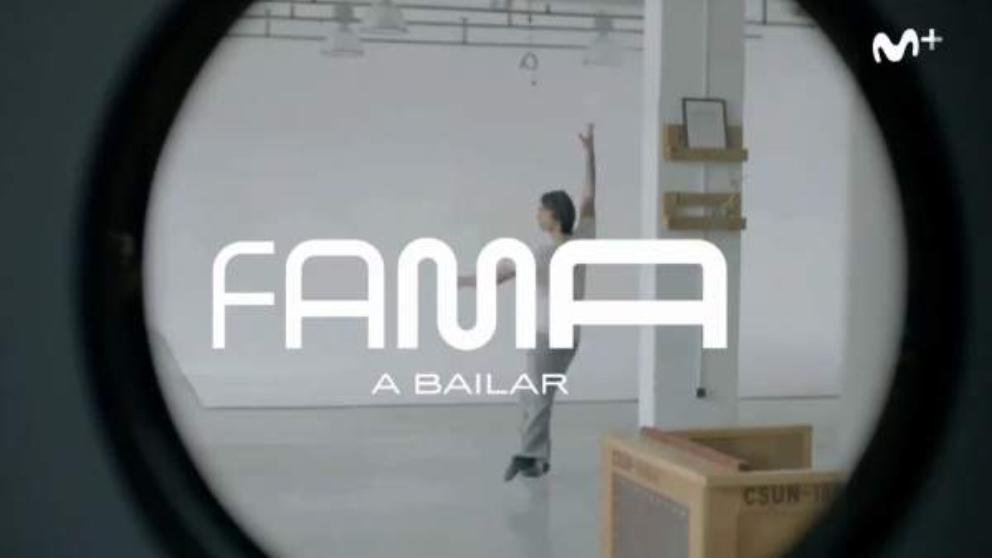 'Fama, a bailar' estrena temporada el 1 de febrero