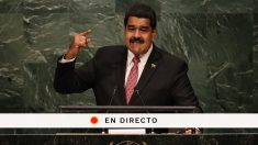 Sigue en directo la última hora de Venezuela tras la proclamación de Juan Guaidó como presidente interino