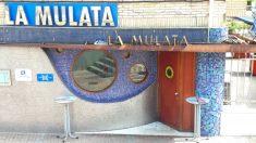 Marisquería La Mulata, de Santander, donde la Universidad de Cantabria celebra algunos de sus eventos.