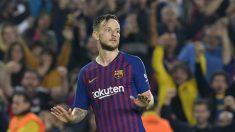 Copa del Rey: Sevilla – Barcelona | Partido de hoy de la Copa del Rey, en directo.