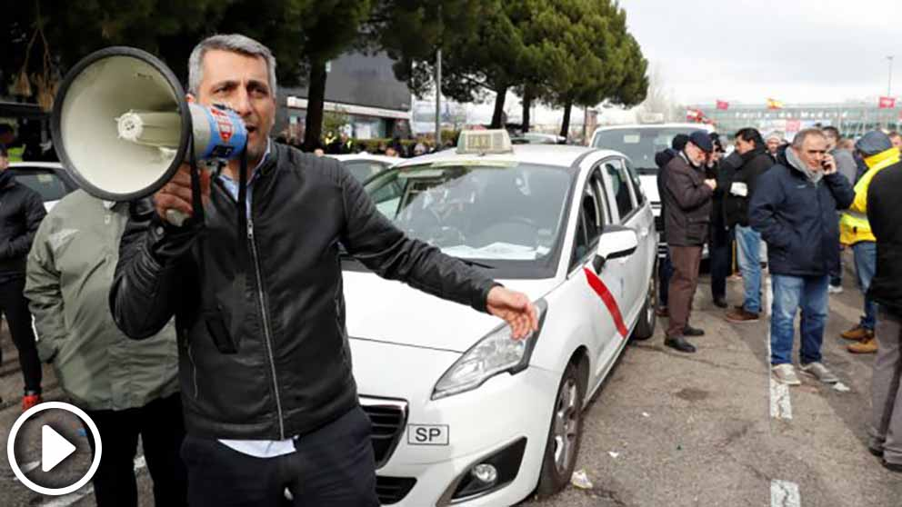 taxistas-madrid-protestas-655×368 copia