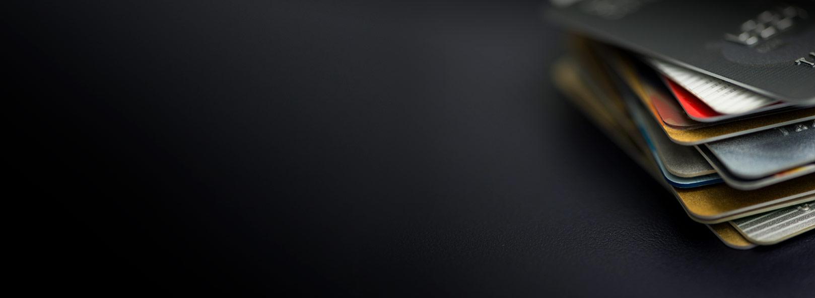 espacio-santander-bannerv3-tarjetas-revolving