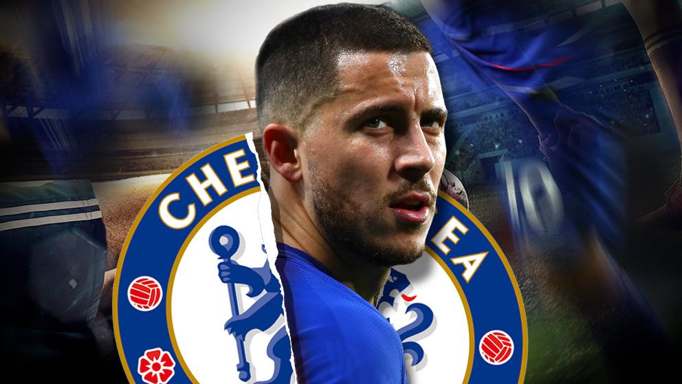 El Chelsea, sancionado sin fichar hasta verano 2020.