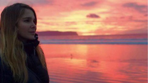 Natalia Sánchez comparte las dificultades del nacimiento de su hija