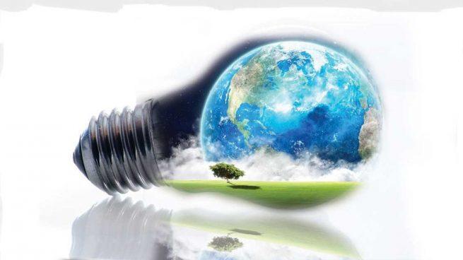 Murcia aprueba seis millones en ayudas para fomentar la eficiencia energética y las renovables