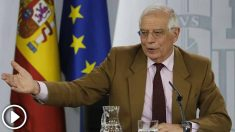 borrell-consejo-655×368 copia