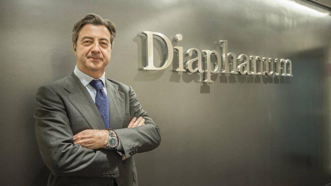"""Diaphanum: """"La banca española no será buena apuesta de inversión en el medio plazo"""""""