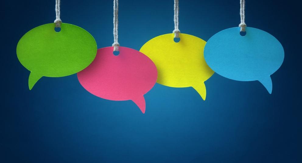 Pasos para insertar comentarios en Word