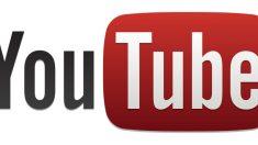Youtube prohíbe los retos y las bromas que dañen a los niños física o psíquicamente