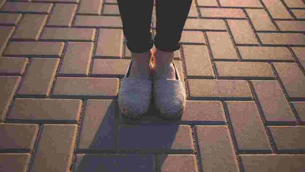 Las alpargatas, un calzado universal que esconde muchas curiosidades