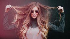 Guía de pasos para evitar el cabello esponjado