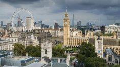 Conoce las ciudades más visitadas de Europa en 2018