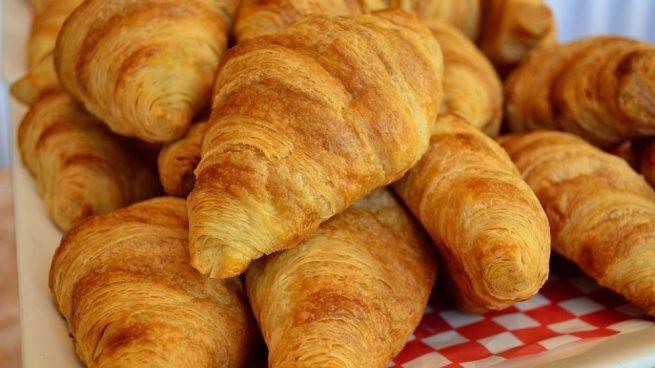 Día del Croissant