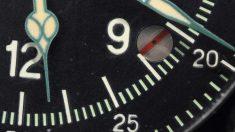 El Reloj del Apocalipsis ya marca las 11 58 según científicos atómicos