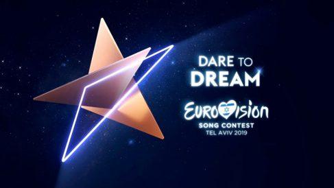 España ya pone la mirada en 'Eurovisión 2019'