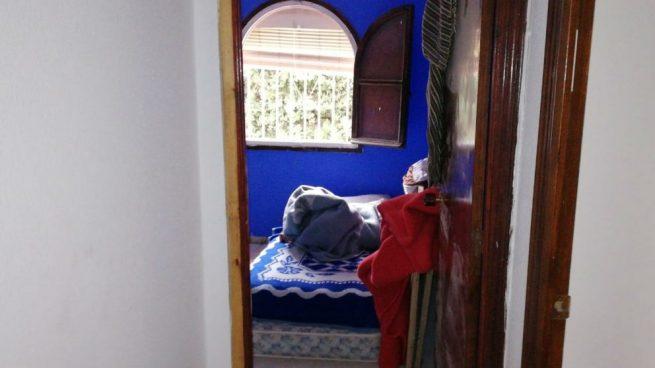 Detenidas cinco personas en Cádiz dedicadas al tráfico de menores extranjeros no acompañados