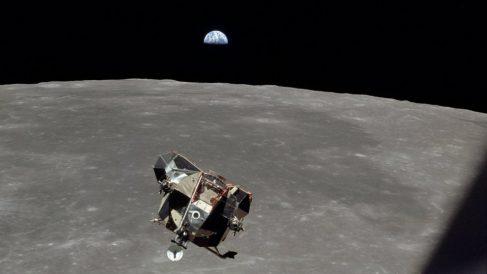 La ESA enviará dos muñecas a la Luna, Helga y Zohar