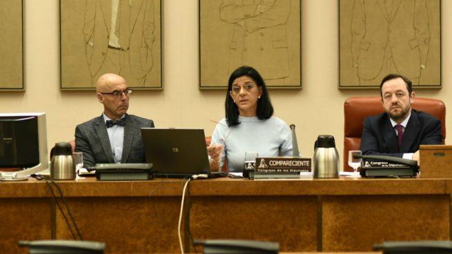 Hacienda dice que Bruselas no cuestiona los impuestos a los servicios digitales y la 'tasa Tobin'
