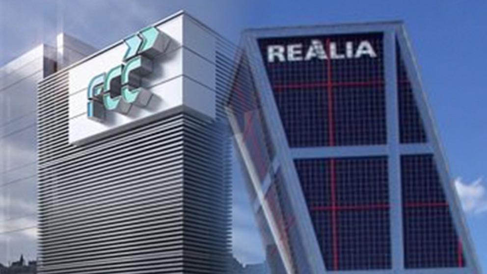 Realia-FCC-interior (1)
