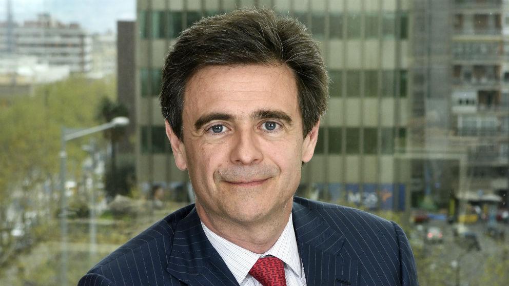Antonio Muñoz-Suñe
