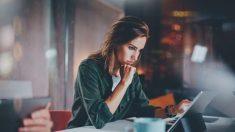 Aprende paso a paso cómo escribir un perfil personal