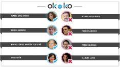 Ok31ene-I