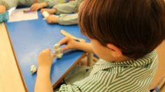 Qué es lo que más demandan los padres al elegir la escuela infantil de sus hijos