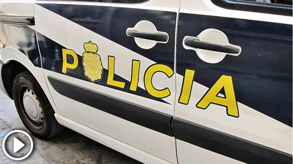 coche-policia-nacional-655×368 copia