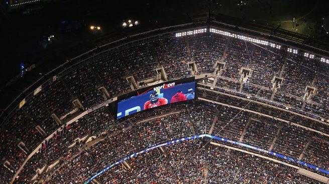 Los millonarios anuncios y trailers que se verán durante la Super Bowl