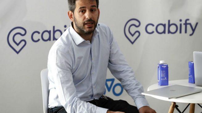 Cabify, más castigado que Uber por el cierre de Barcelona: pierde un 10% de su negocio
